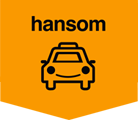 Hansom Taxis - Leicester